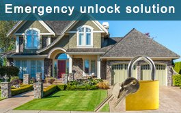 Frisco Locksmith Store Frisco, TX 972-512-6341