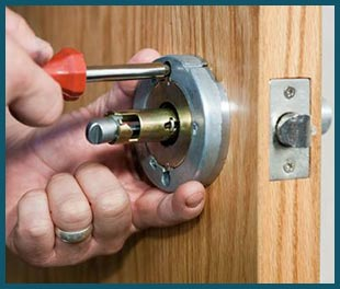 Frisco Locksmith Store Frisco, TX 972-512-6341javascript:void(0)